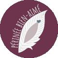 Périnée Bien-Aimé » Association de sages-femmes pour la promotion du diagnostic et de la prise en charge des douleurs périnéales et vulvaires